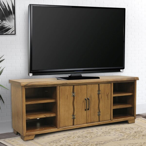 Toronto TV Stand For TVs Up To 88
