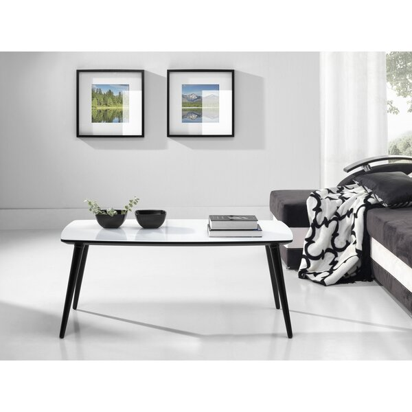 Conie Coffee Table By Corrigan Studio