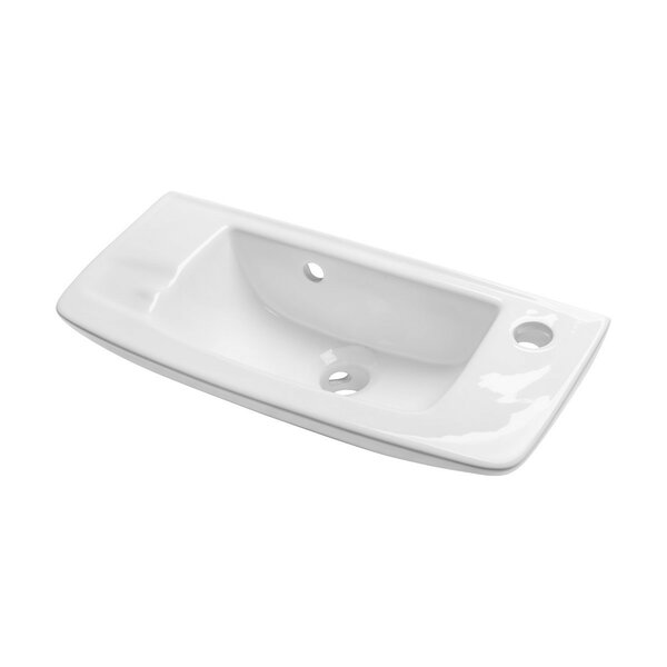 Very Small Wall Mount Sink Wayfair
