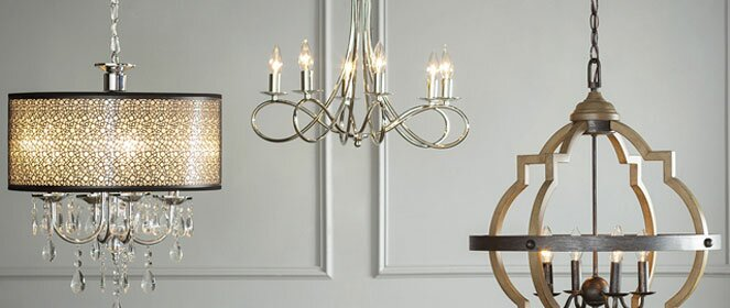 Lighting You\'ll Love in 2019 | Wayfair