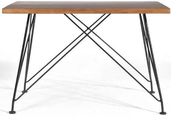 Reno End Table by Gingko Home Furnishings