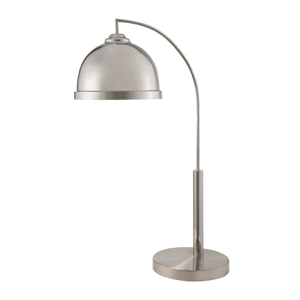 30 Desk Lamp by Anthony California