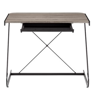 Check Prices Clark Computer Desk By OSP Designs