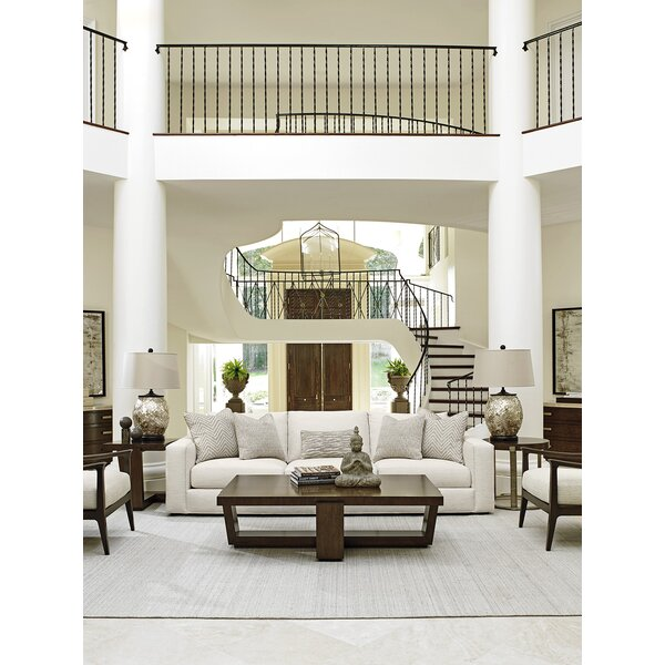 Laurel Canyon Configurable Living Room Set by Lexington