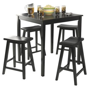 Pub tables sets joss main save watchthetrailerfo