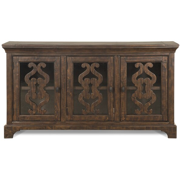 Moyeda Sideboard by Loon Peak