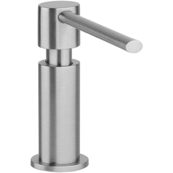 Soap Dispenser by Elkay