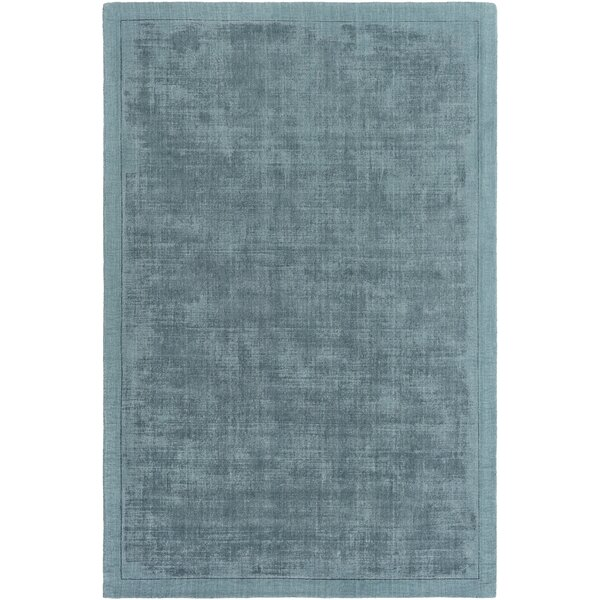 Natalie Hand-Loomed Area Rug by Langley Street