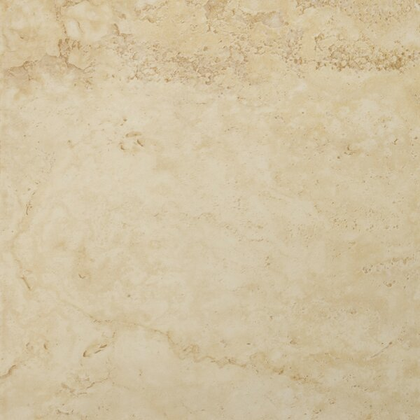 Lucerne 7 x 7 Porcelain Field Tile in Grassen by Emser Tile
