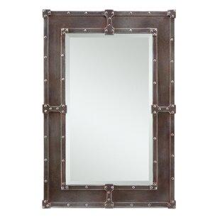 Cooper Classics Lamare Mirror