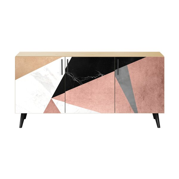 Lowe Sideboard by Brayden Studio