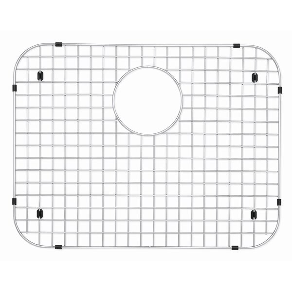 Stellar 15 x 25 Sink Grid by Blanco