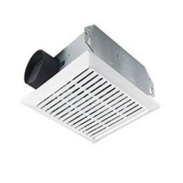 70 CFM Bathroom Fan by Broan