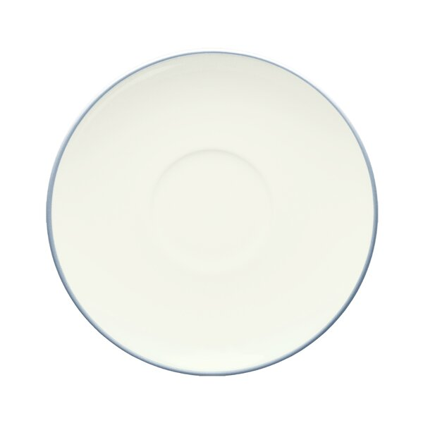 Colorwave Saucer by Noritake
