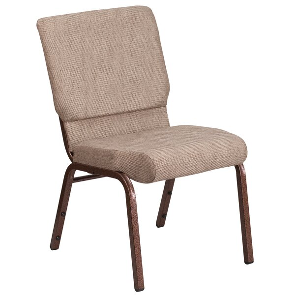 MacArthur Contemporary Guest Chair by Ebern Designs
