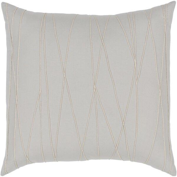 Bauer Pillow Case by Mercer41