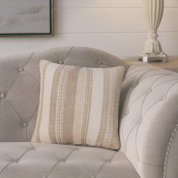 Heirloom Throw Pillow by Birch Lane™