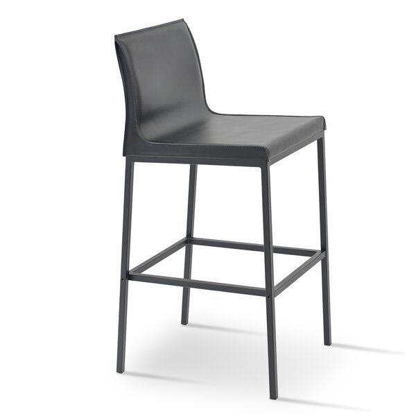 Polo 29 Bar Stool by sohoConcept