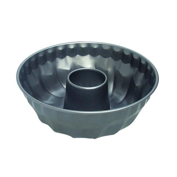 Non-Stick Bundform Pan by Culinary Edge