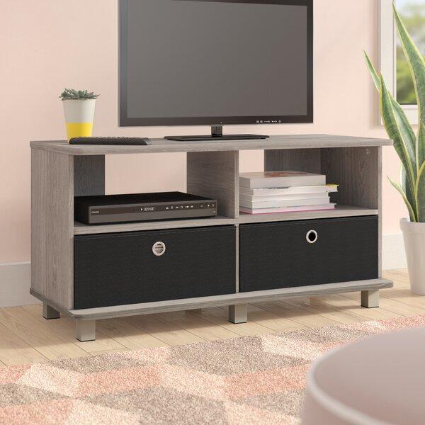 Mariaella 38 TV Stand by Ebern Designs