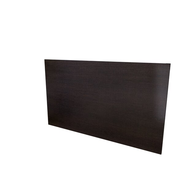 Eden Panel Headboard by Akin