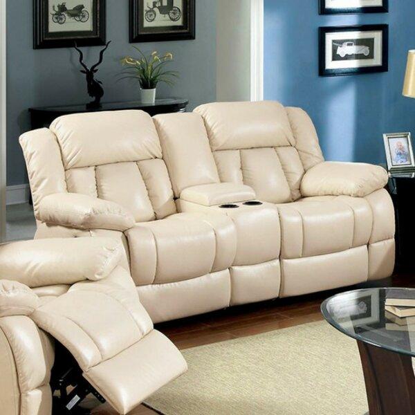 Best #1 Gentile Traditional Sofa By Red Barrel Studio Wonderful
