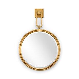 Frederick Cooper Grenada Accent Mirror