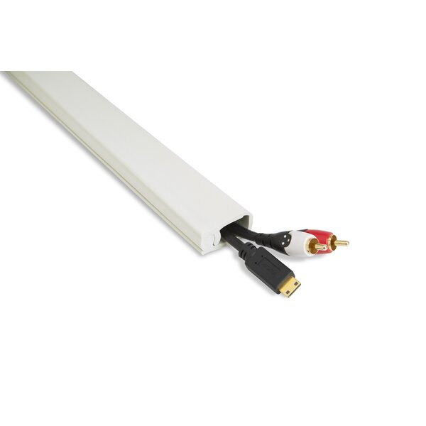 Cable Management Cordline by UT Wire