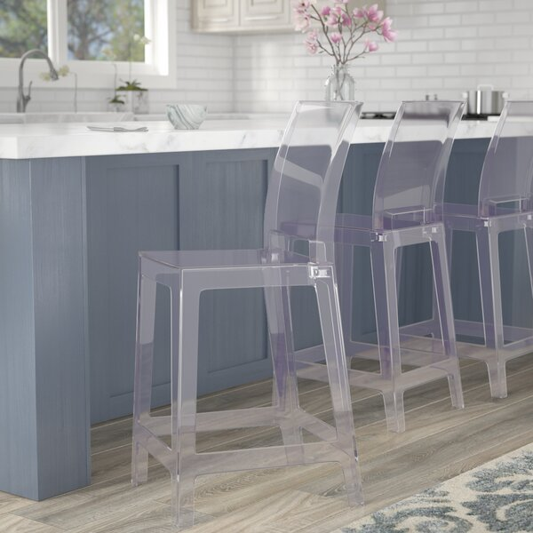 Darchelle 25 Bar Stool by Willa Arlo Interiors