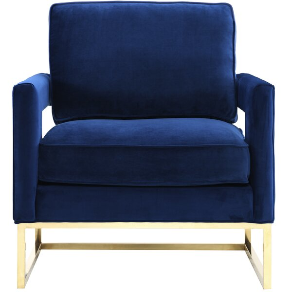 @ Aloisio Armchair by Willa Arlo Interiors| #$795.00!