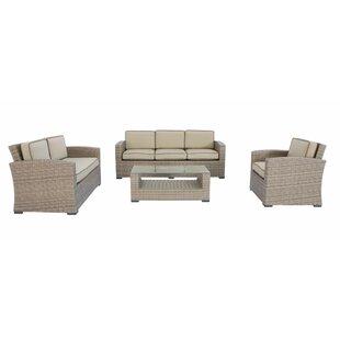 https://secure.img1-ag.wfcdn.com/im/16855176/resize-h310-w310%5Ecompr-r85/3311/33116140/candor-4-piece-sofa-set-with-cushions.jpg