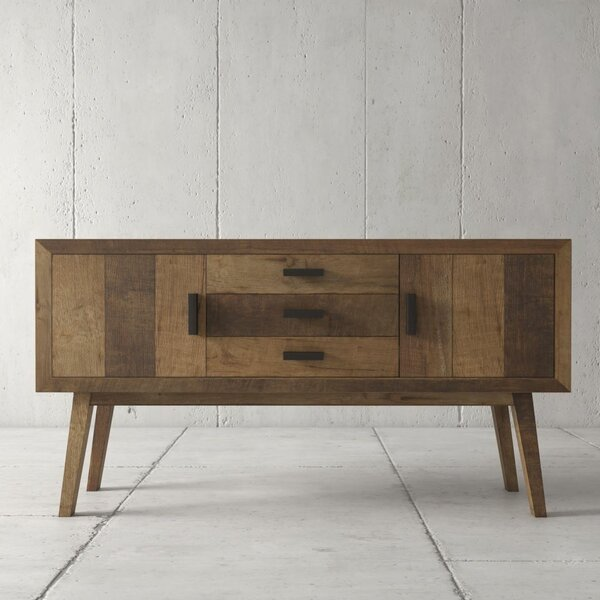 Alloway Credenza by Foundry Select Foundry Select