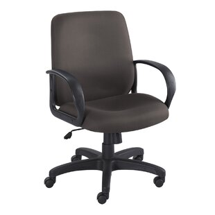Poise Desk Chair