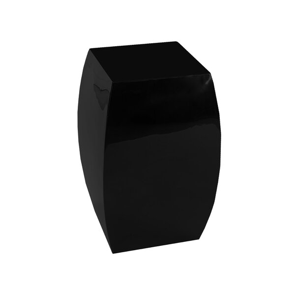 Taba End Table by Phillips Collection