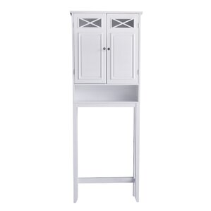 dawson overtoilet cabinet