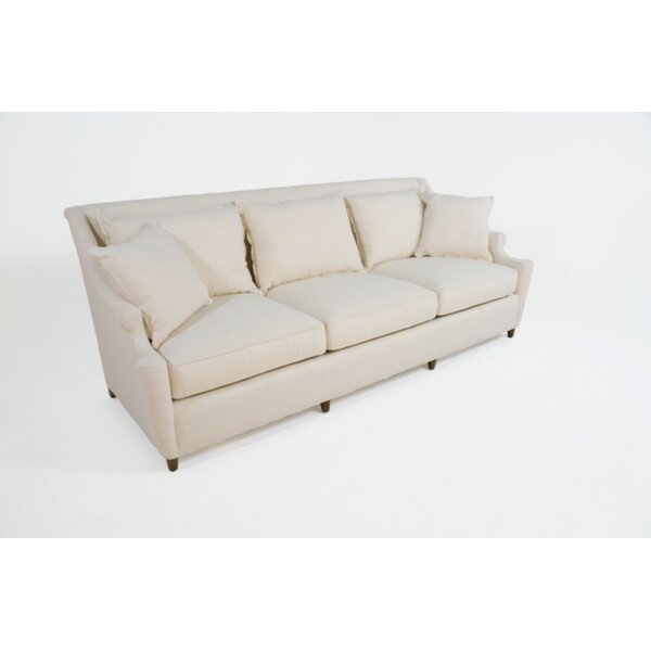 Theo Sofa by Gabby