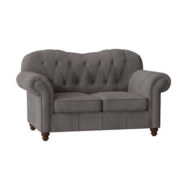 Low Priced Lucie Loveseat by Birch Lane Heritage by Birch Lane�� Heritage