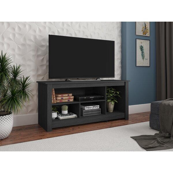 Margulies TV Stand For TVs Up To 60