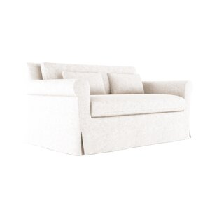 Autberry Sofa