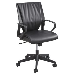Priya Conference Chair