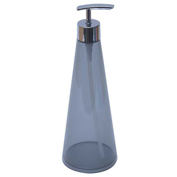 Bathroom Soap & Lotion Dispenser by Evideco