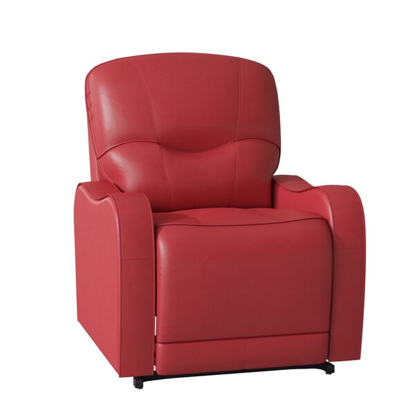 Yates Recliner by Palliser Furniture Palliser Furniture