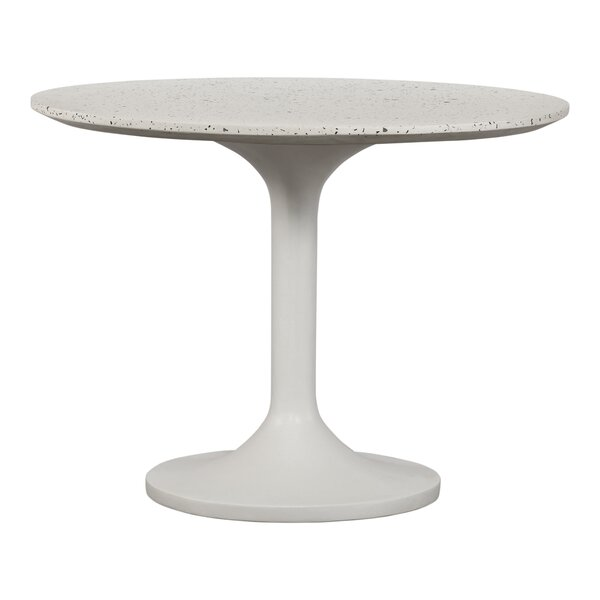 Mulane Dining Table