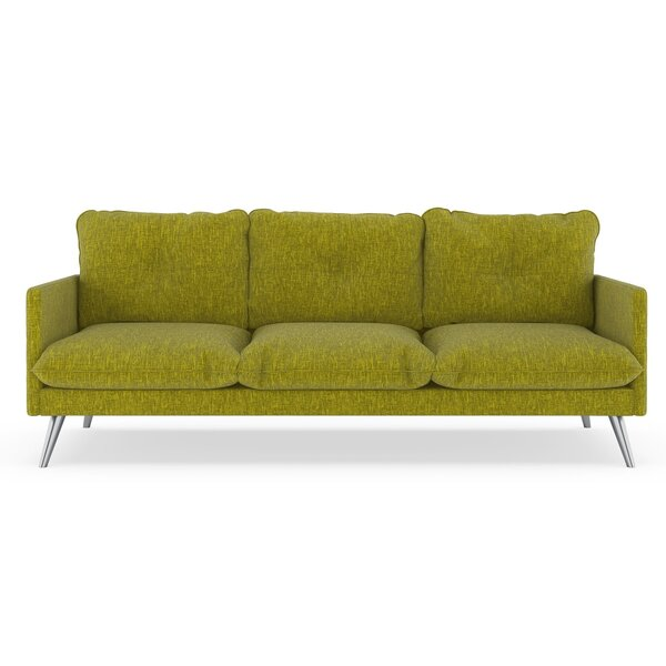 Charette Sofa by George Oliver