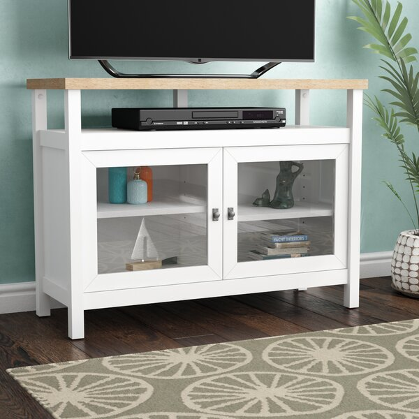 Myrasol TV Stand for TVs up to 42