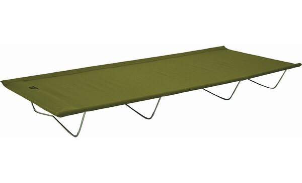 Lightweight Cot by Alps Mountaineering