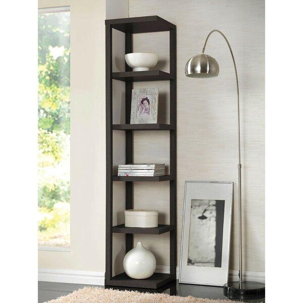 Gutierez Etagere Bookcase By Ebern Designs