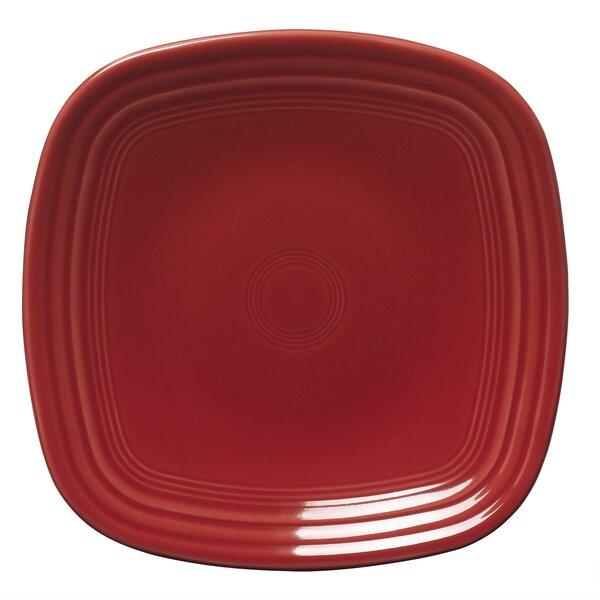 9 Luncheon Plate by Fiesta