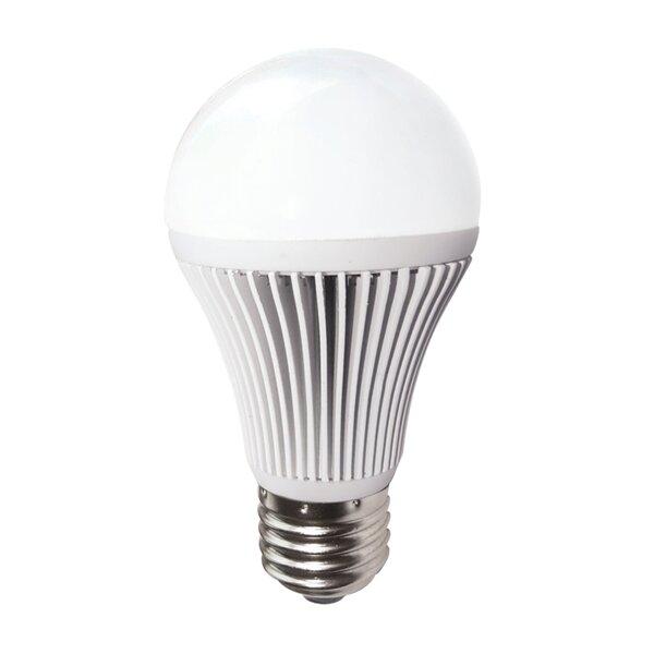 7W 120-Volt (3000K) LED Light Bulb by Sea Gull Lighting