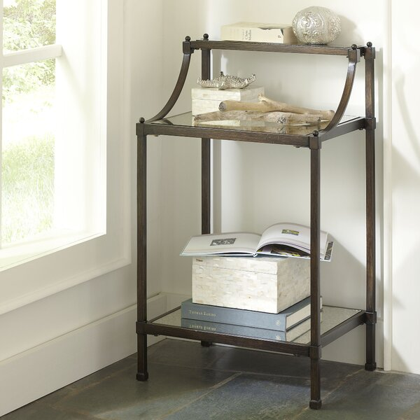 Caldwell Side Table by Birch Lane™